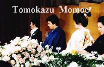 s_s_momoetomokazu2.jpg