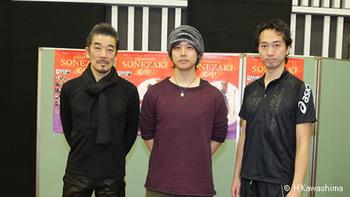 20140311_sonezaki_01.jpg