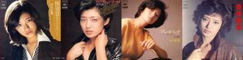 momoe_yokosuka_years1.jpg